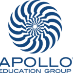 Apollo Educations Operational Bottom Is Not In Sight
