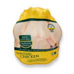Sanderson Farms: Still Cheap Despite Decline in Chicken Prices