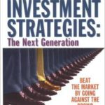 Contrarian Investment Strategies
