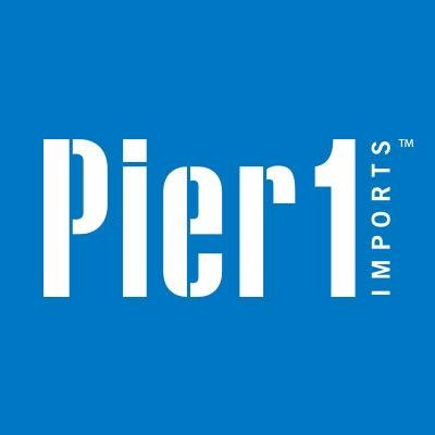 Pier 1: Opportunity Not There Yet