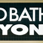 Bed Bath & Beyond Products Are Already Cheaper Than Amazon!