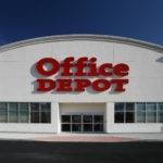 Office Depot: Value Trap Or Opportunity?