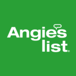 Does Angie's List Pass The Financial Fitness Test?