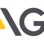 Zagg Inc.: A Growth Stock For Value Investors?
