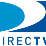 Playing The DirecTV Acquisition