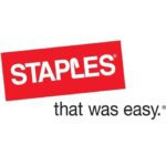 Staples: Is a Meltdown Coming?