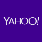 Yahoo: Alibaba More Than Priced In