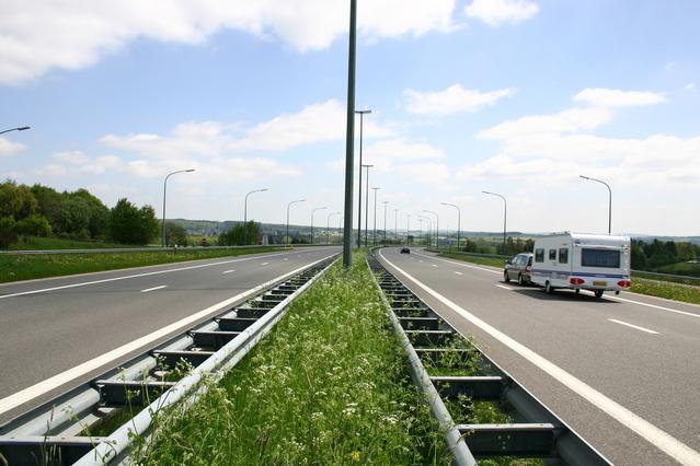 highway-1-1447654-639x426