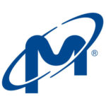 Why I Sold My Shares in Micron