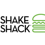 Projections Point To An Overvalued Stock Despite The Tasty London Burger