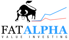 cropped-Fatalpha-Logo-01.jpg