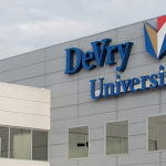 DeVry's Poor Enrollment Makes It A Hard Stock To Like