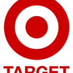 A $1 Million Bet That Target Is Cheap